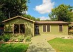 Foreclosed Home in SANCHEZ ST, Austin, TX - 78702