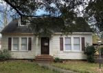 Foreclosed Home in FERNDALE DR, Port Arthur, TX - 77642