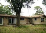 Foreclosed Home in VASSAR ST, Port Arthur, TX - 77642