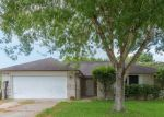 Foreclosed Home in BLUE WING DR, Dickinson, TX - 77539