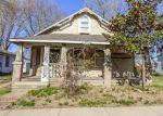 Foreclosed Home in RESIDENCE ST, El Dorado, KS - 67042