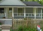 Foreclosed Home in COUNTY FAIR CIR, Excelsior Springs, MO - 64024