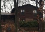 Foreclosed Home in LA BARON LN, Saint Charles, MO - 63303