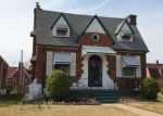 Foreclosed Home en N EUCLID AVE, Saint Louis, MO - 63115
