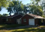 Foreclosed Home en ROWELL AVE, Joliet, IL - 60433
