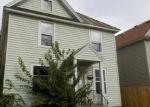 Foreclosed Home en QUIGLEY BLVD SW, Grand Rapids, MI - 49507