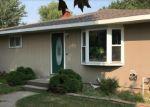 Foreclosed Home en ALPINE AVE, Sparta, MI - 49345