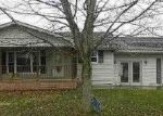 Foreclosed Home in BRADFORD ST, South Shore, KY - 41175