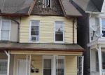 Foreclosed Home in FILMORE ST, Phillipsburg, NJ - 08865