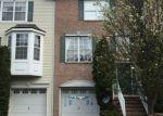 Foreclosed Home in DOGWOOD LN, Phillipsburg, NJ - 08865