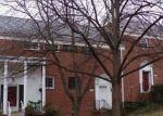 Foreclosed Home in GUNSTON RD, Alexandria, VA - 22302
