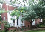 Foreclosed Home en GUNSTON RD, Alexandria, VA - 22302