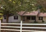 Foreclosed Home in BOMAR RD, Douglasville, GA - 30135