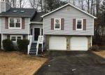 Foreclosed Home in WOODBINE TRL, Lithia Springs, GA - 30122
