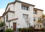 Foreclosed Home en ROLLING WATER DR, Chula Vista, CA - 91915