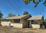 Foreclosed Home en AIRPORT RD, Redding, CA - 96002