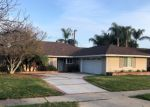 Foreclosed Home en BROOKHAVEN AVE, Placentia, CA - 92870