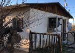Foreclosed Home en E NEAL AVE, Kingman, AZ - 86409