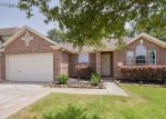Foreclosed Home in SULLIVAN FOREST DR, Porter, TX - 77365