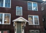 Foreclosed Home in SIDNEY ST, Saint Louis, MO - 63104