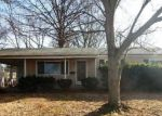 Foreclosed Home en S WATERFORD DR, Florissant, MO - 63033