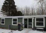 Foreclosed Home en VISTA POINT DR, Wayland, MI - 49348