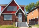 Foreclosed Home en MONTROSE ST, Detroit, MI - 48227