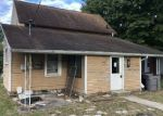 Foreclosed Home in N 3RD ST, Goshen, IN - 46528