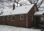 Foreclosed Home in DAYTON ST, Akron, OH - 44310