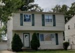 Foreclosed Home en PARKWAY DR, Eastlake, OH - 44095