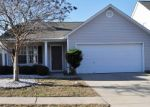 Foreclosed Home in DAHOON DR, Columbia, SC - 29229