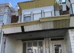 Foreclosed Home en MALCOLM ST, Philadelphia, PA - 19143