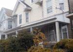 Foreclosed Home en W DIAMOND AVE, Hazleton, PA - 18201