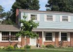Foreclosed Home in CRESCENT GARDEN DR, Pittsburgh, PA - 15235