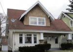 Foreclosed Home in BEVERLY AVE, Lockport, NY - 14094