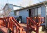 Foreclosed Home en COTTON CREEK PL, Casper, WY - 82604
