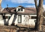 Foreclosed Home in W ABRIENDO AVE, Pueblo, CO - 81004