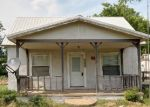 Foreclosed Home in W SEQUOYAH AVE, Oologah, OK - 74053