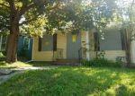 Foreclosed Home en KNOX AVE N, Minneapolis, MN - 55412