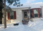 Foreclosed Home in CONWAY ST, Saint Paul, MN - 55106