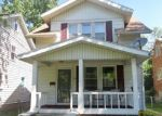 Foreclosed Home en MANSFIELD RD, Toledo, OH - 43613