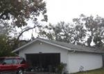 Foreclosed Home in CLUB DR, Hudson, FL - 34667