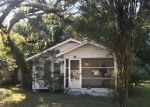 Foreclosed Home en N NEWPORT AVE, Tampa, FL - 33604