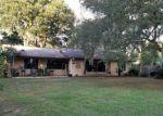 Foreclosed Home en FLORIDA ST, Umatilla, FL - 32784