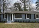 Foreclosed Home en CIRCLE DR, Winder, GA - 30680