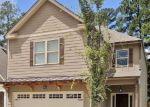 Foreclosed Home en E NEWNAN RD, Newnan, GA - 30263
