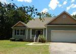 Foreclosed Home en BIRDIE RD, Griffin, GA - 30223