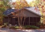 Foreclosed Home en LONG SWAMP CT, Jasper, GA - 30143