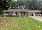 Foreclosed Home in MACEDONIA DR, Powder Springs, GA - 30127