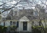 Foreclosed Home en JOHNSON DR, Salisbury, MD - 21804